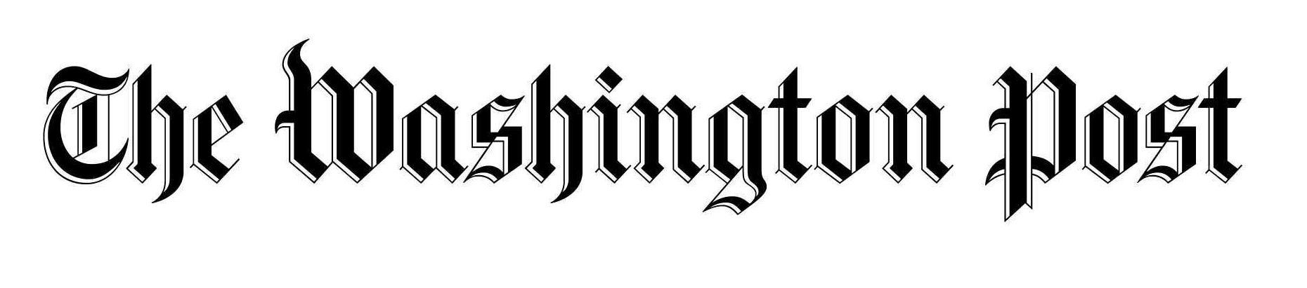 http://reparteeroom.files.wordpress.com/2012/05/washington-post-masthead.jpg