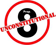 Prop8Unconstitutional