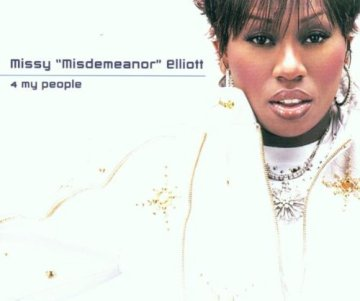 missy_elliott-4_my_people