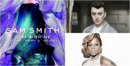 Sam-Smith-Stay-With-Me-ft-Mary-J-Blige