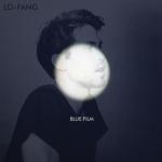 lofang