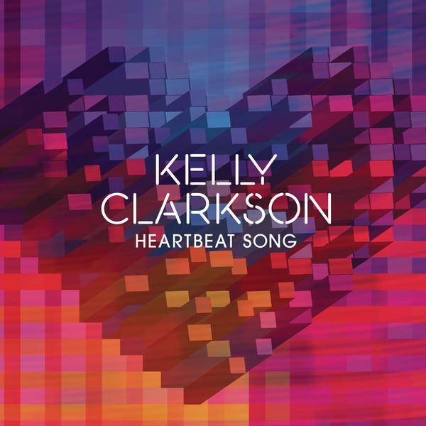 kelly-clarkson-heartbeat