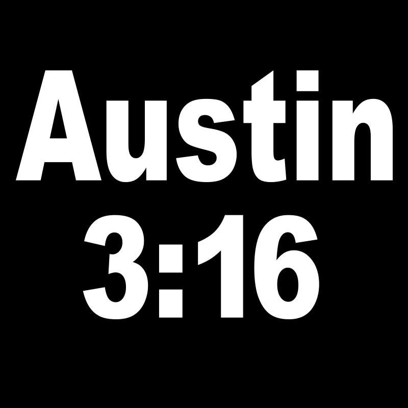 austin-316-black