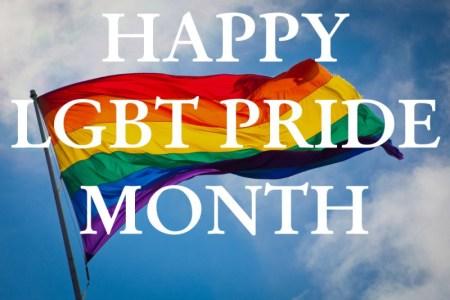happy-lgbt-pride-month-01