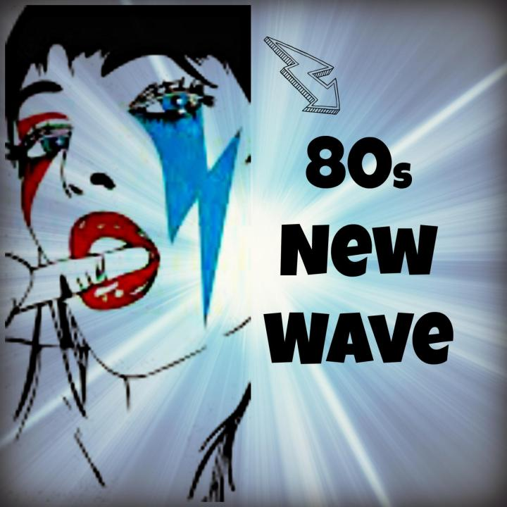 80s_new_wave